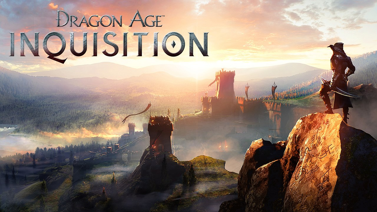 Photo of Dragon Age: Inquisition – Gameplay Features: The Inquisitor & Followers