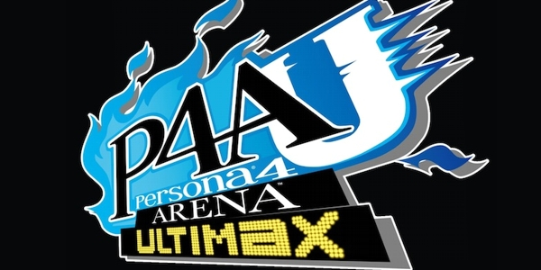 Photo of Persona 4 Arena Ultimax – Marie Gameplay Trailer