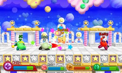 Kirby-Triple-Deluxe-10