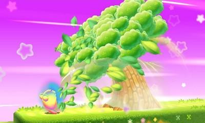 Kirby-Triple-Deluxe-Hypernova