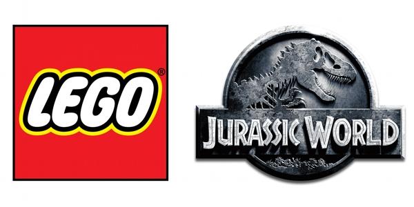 lego-jurassic-world-logo