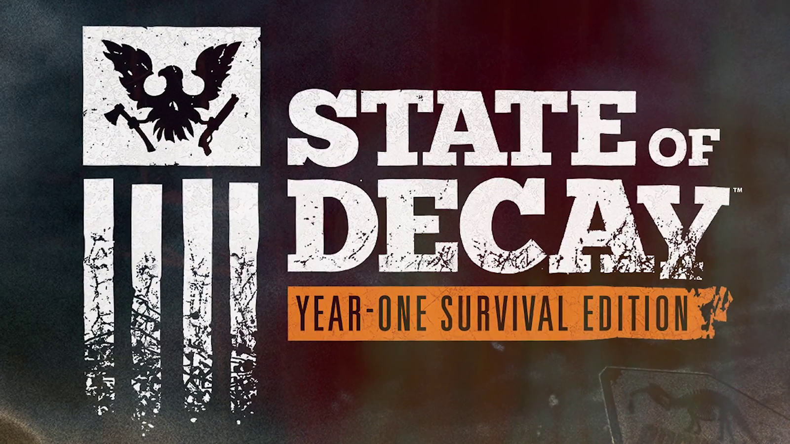 Photo of State of Decay: Year One Survival Edition – trailer de lançamento