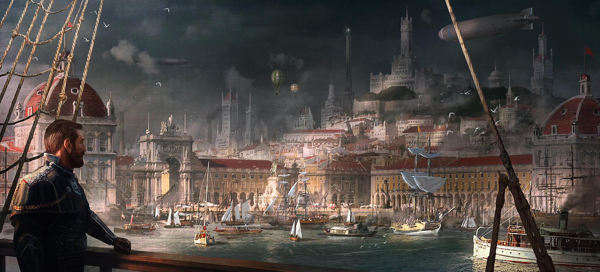 Lisbon_1424701793