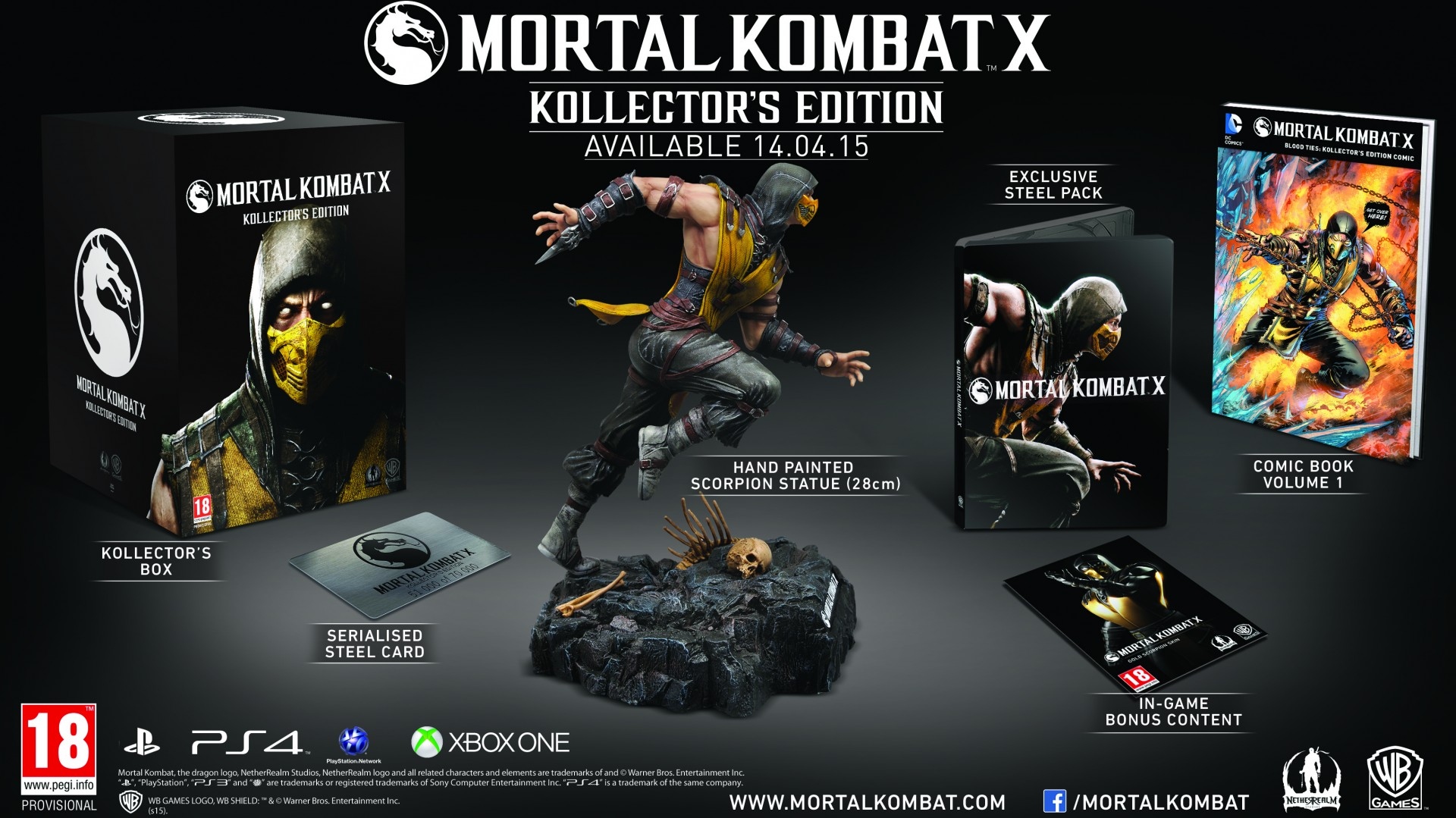 mortal-kombat-x-kollectors-edition