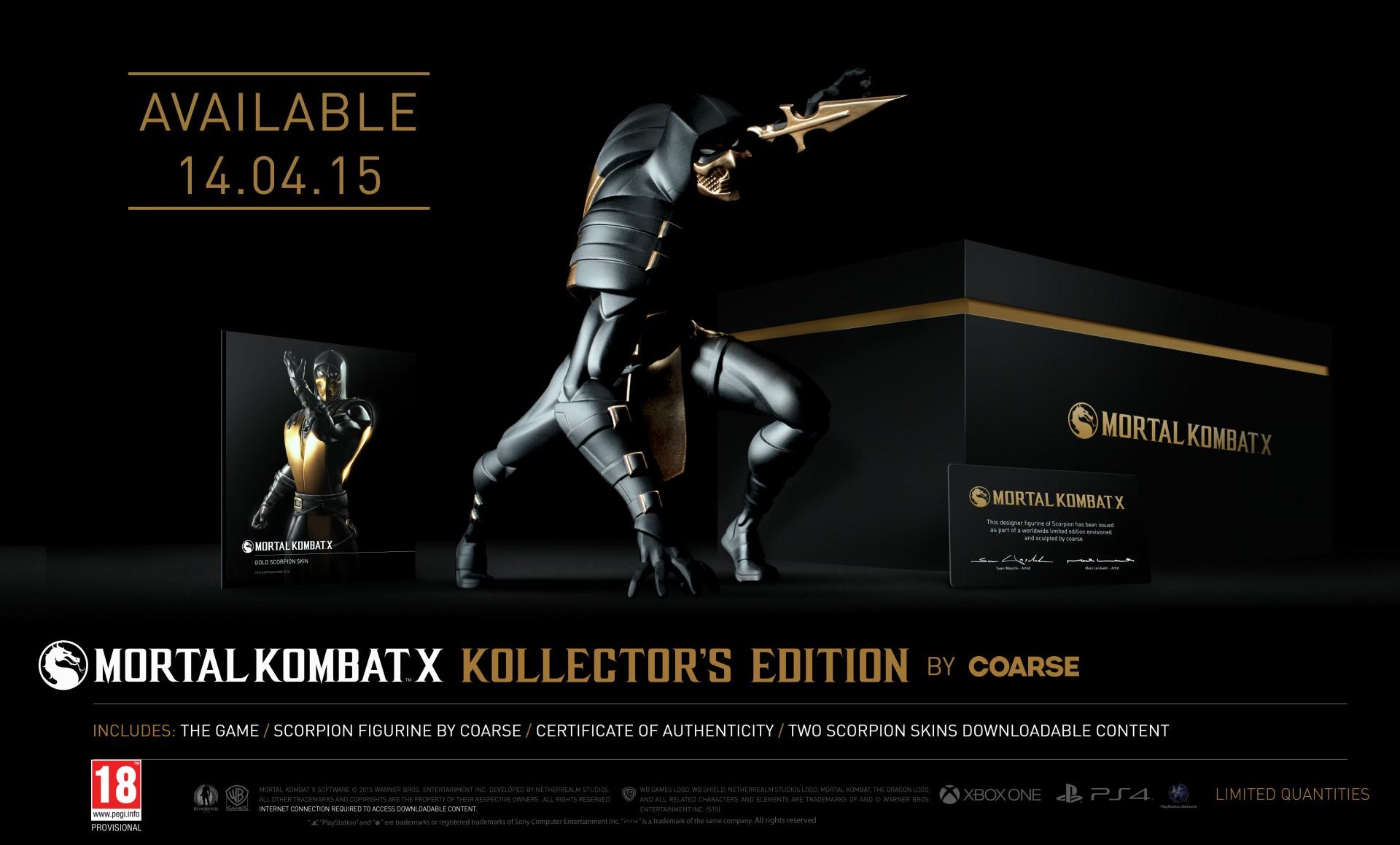 mortal-kombat-x-kollectors-edition-scorpion-figurine-by-coarse