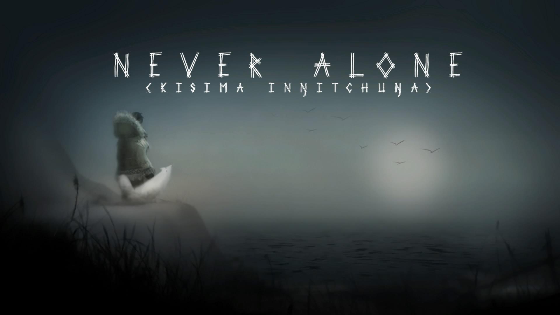 Photo of Never Alone, Octodad: Dadliest Catch e Don't Starve a caminho da Wii U