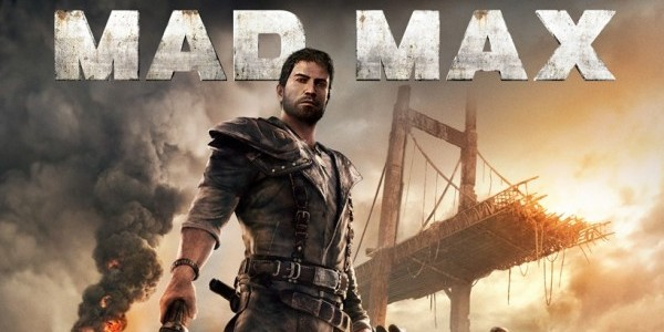 Photo of Mad Max – PS4 exclusive content trailer