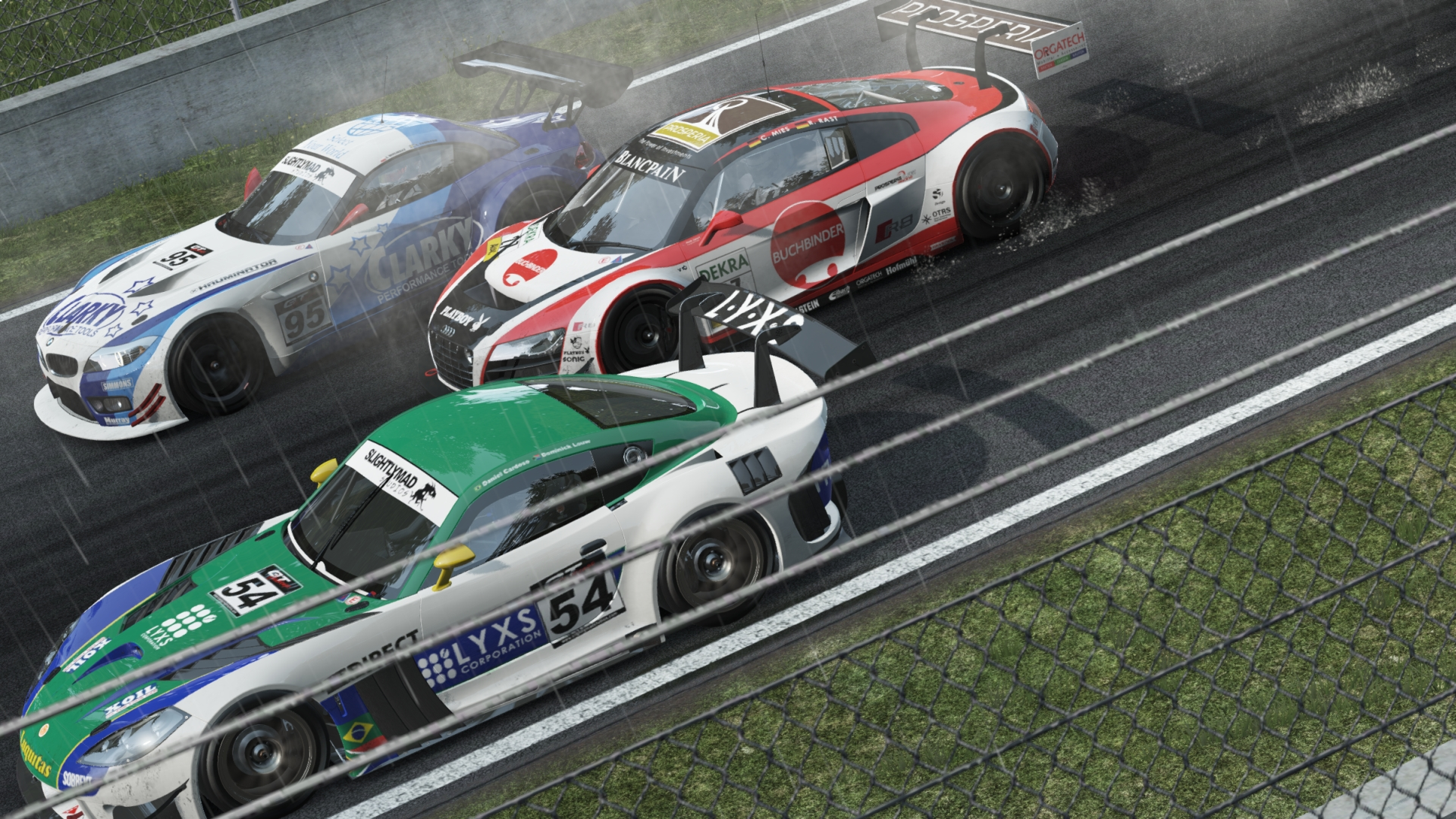 project cars review 1