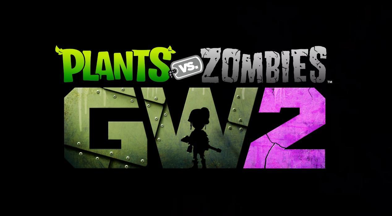 Photo of Plants vs. Zombies Garden Warfare 2 – Beta Trailer