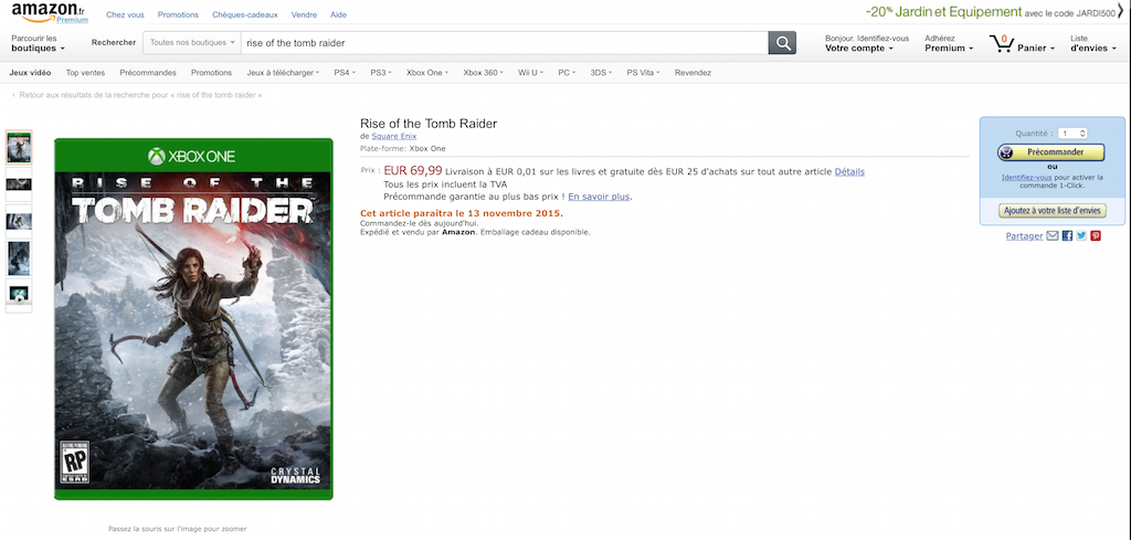 rise-of-the-tomb-raider-amazon