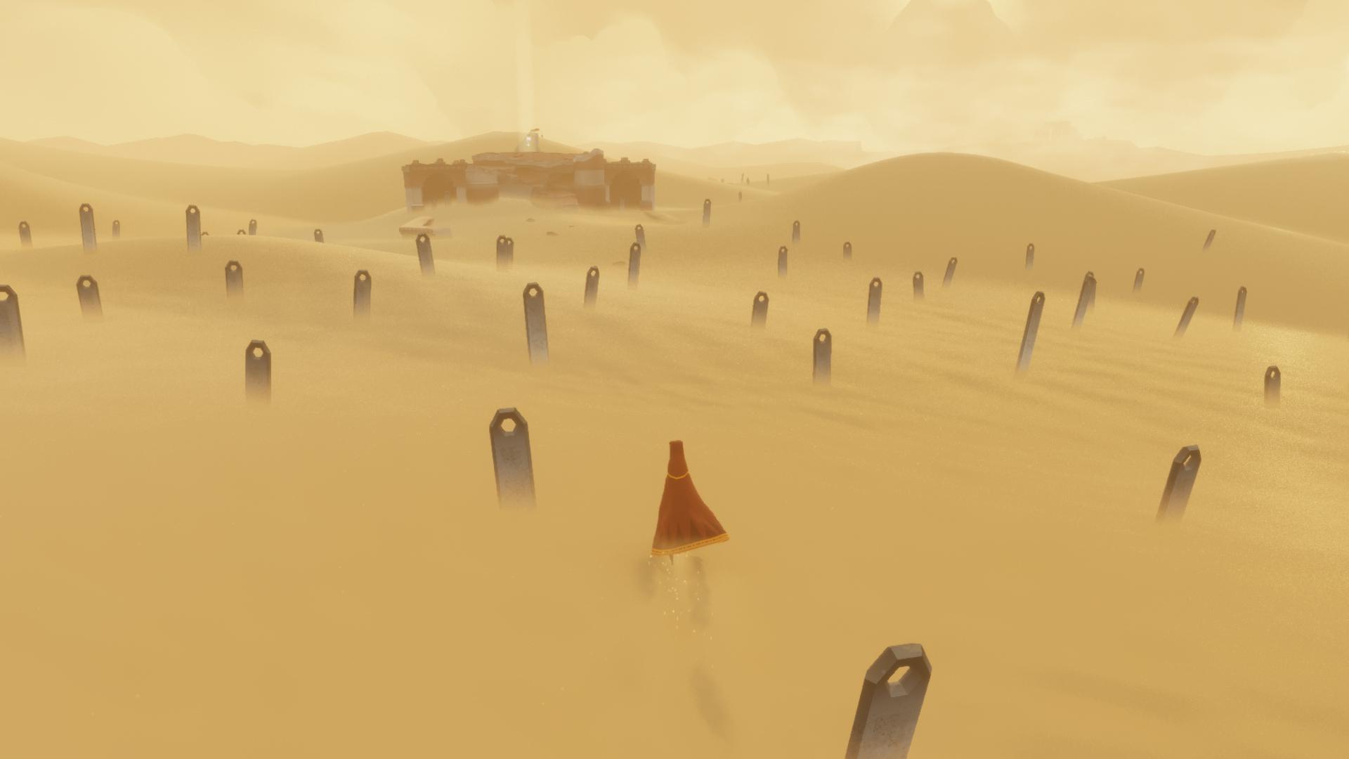 journey review screenshot 1