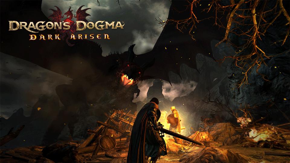 Photo of Feedback da versão PC de Dragon's Dogma: Dark Arisen pode significar uma sequela