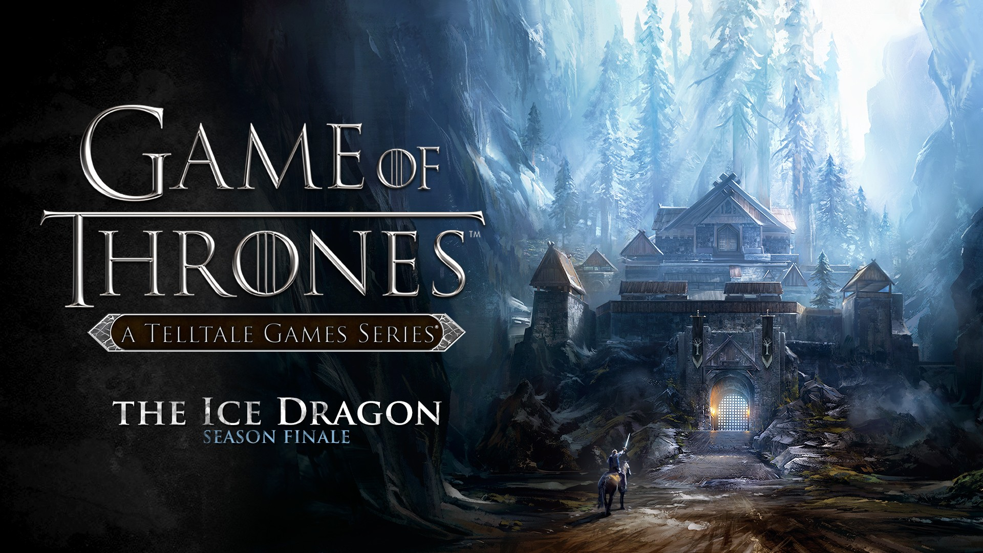 Photo of Game of Thrones: A Telltale Games Series – Season Finale Trailer