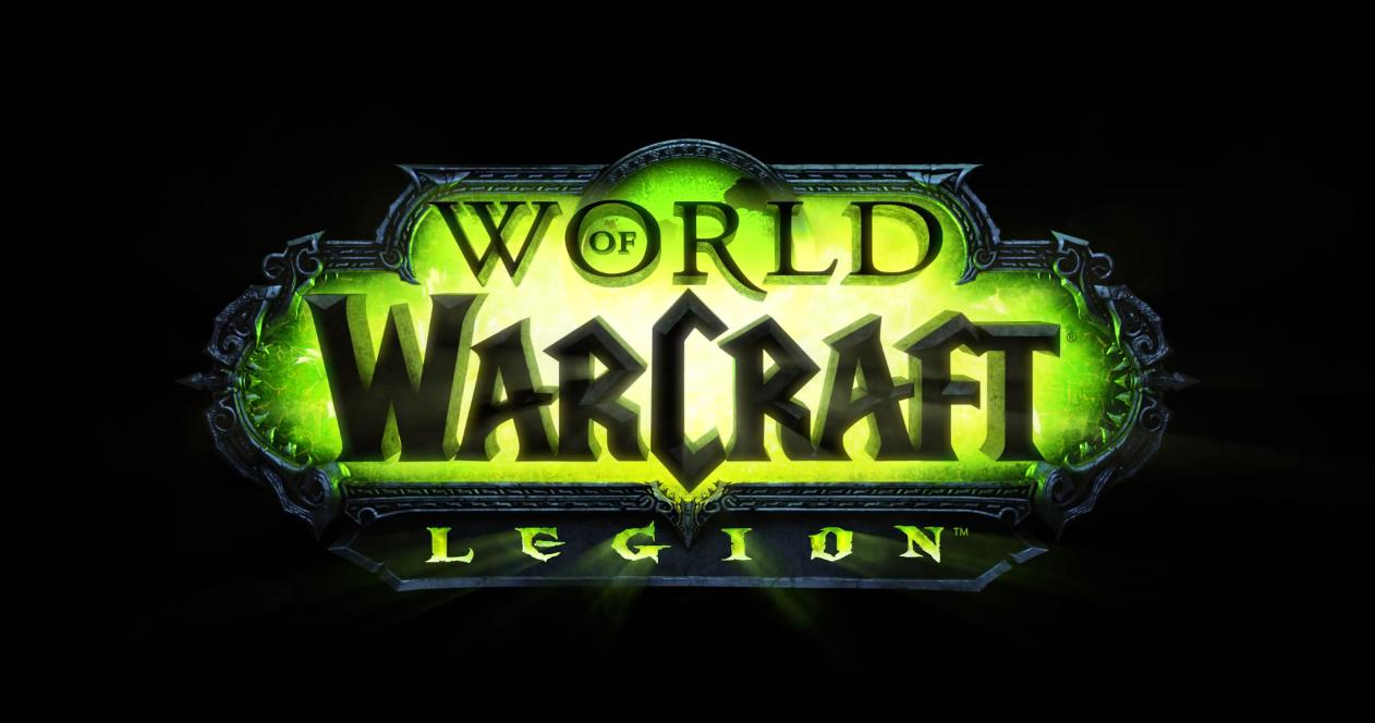Photo of World of Warcraft: Legion – Cinematic Trailer