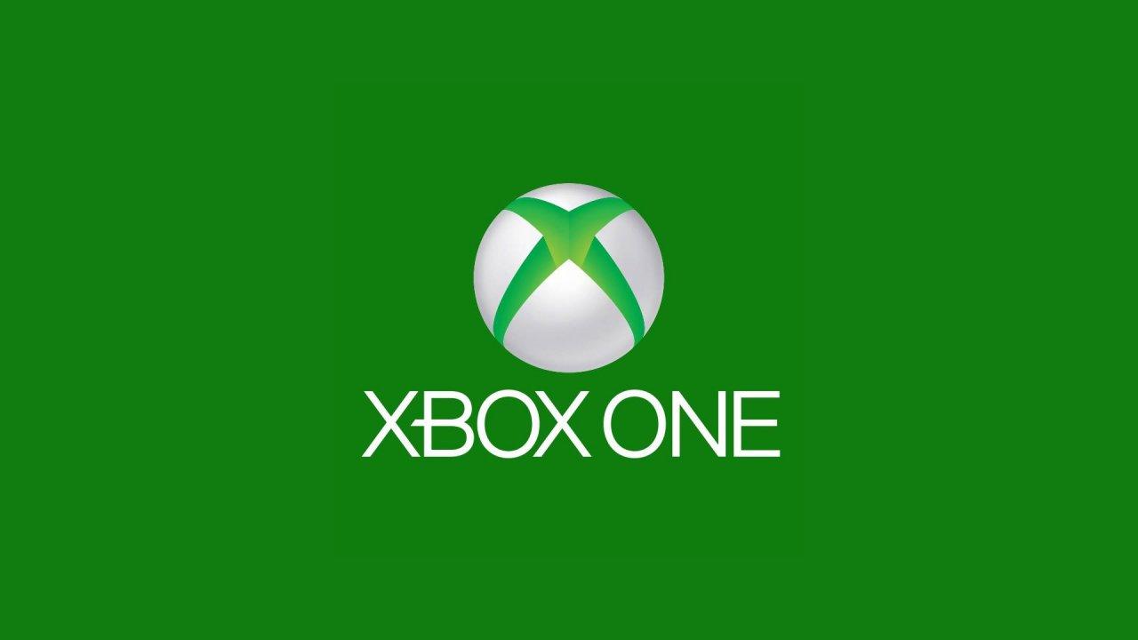 Photo of Visita à Microsoft Portugal