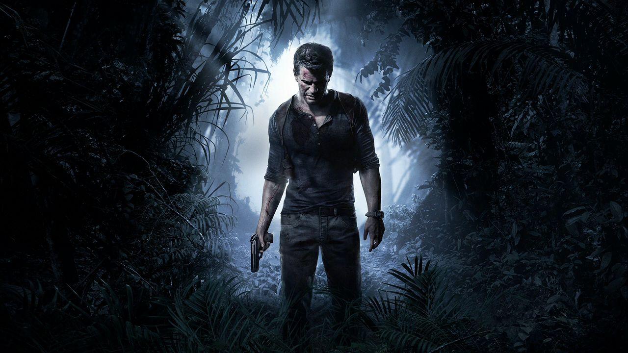 Photo of Uncharted 4: A Thief's End – Uma Nova Aventura Na Acessibilidade Em Videojogos