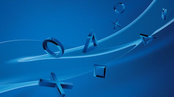 Photo of Já começaram as Promoções de Verão da PlayStation Store