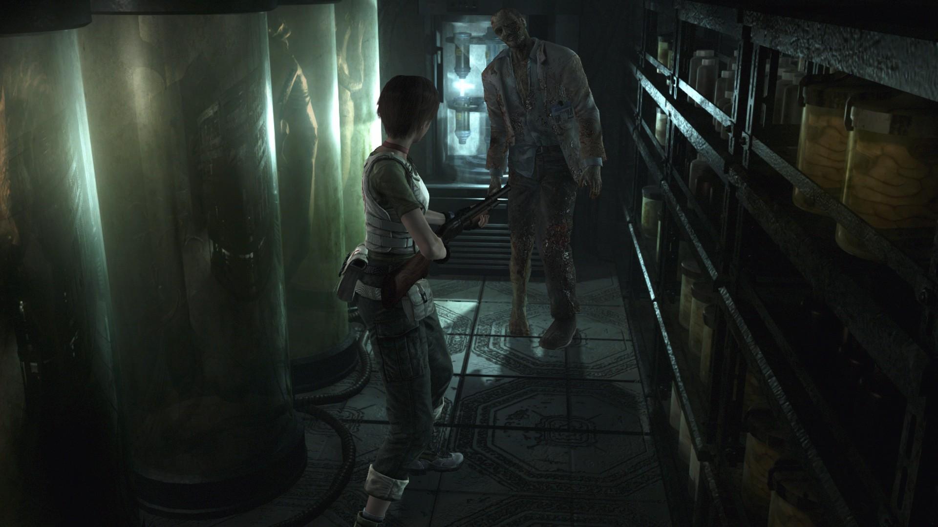Resident_Evil_0_screens_02