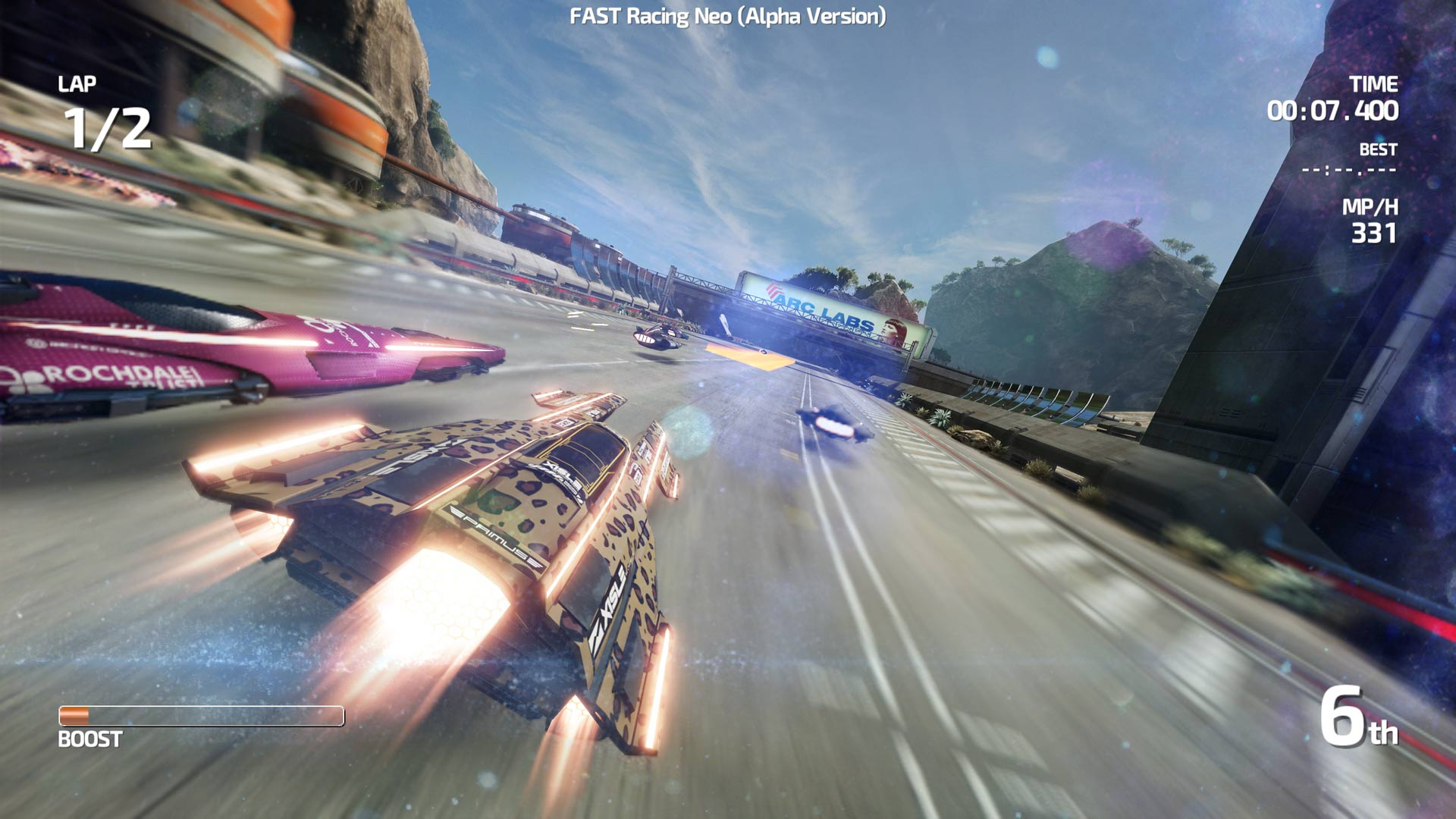 1433331375-fast-racing-neo-1