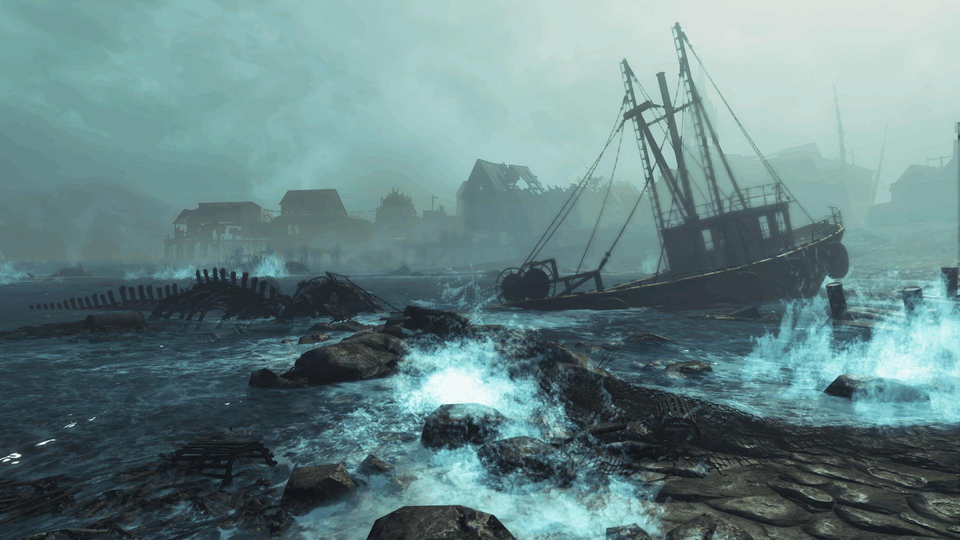 Fallout 4_DLC_FarHarbor03