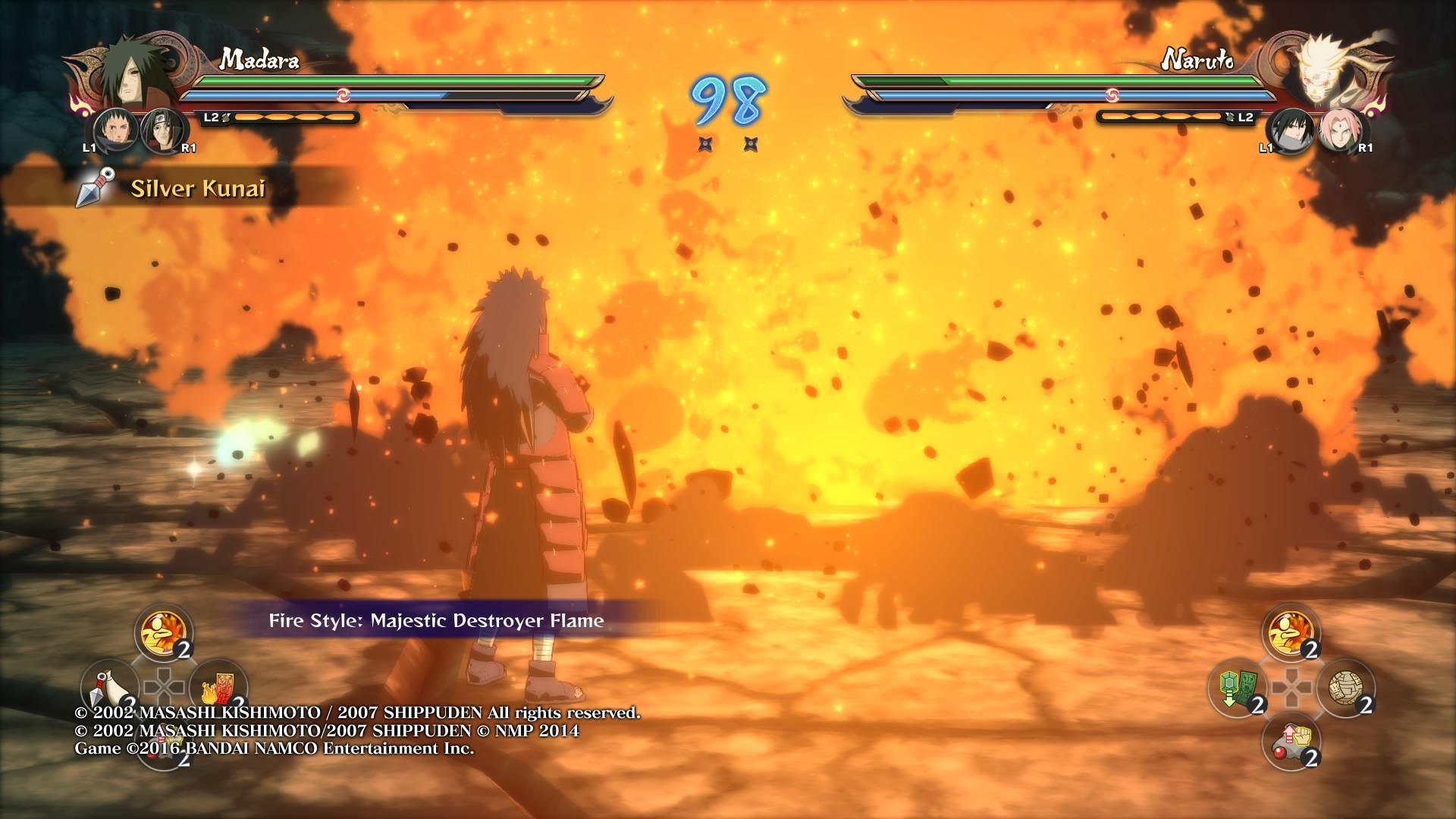 NARUTO SHIPPUDEN: Ultimate Ninja STORM 4_20160215180437