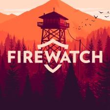 Photo of Firewatch
