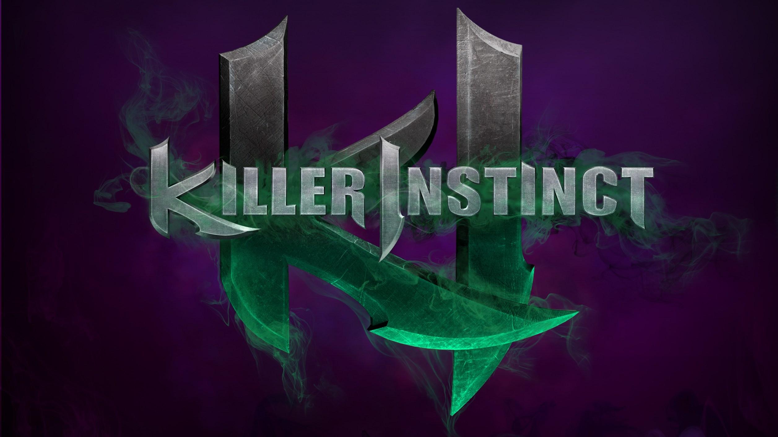 Photo of Killer Instinct: Season 3 irá contar com gráficos melhorados