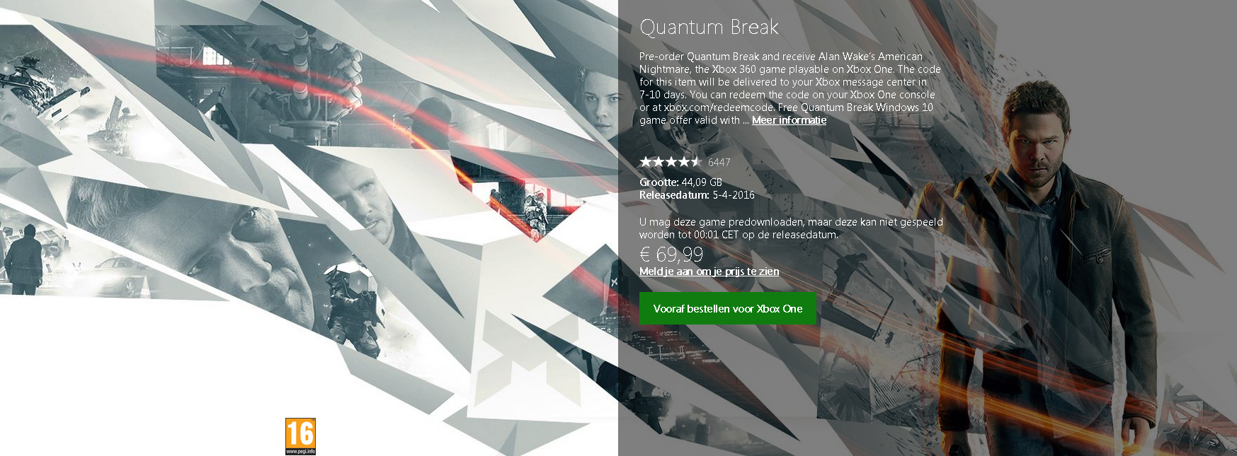 quantumbreak-1