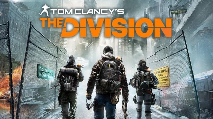 Photo of Detalhes do modo Survival para The Division