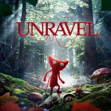 Photo of Unravel