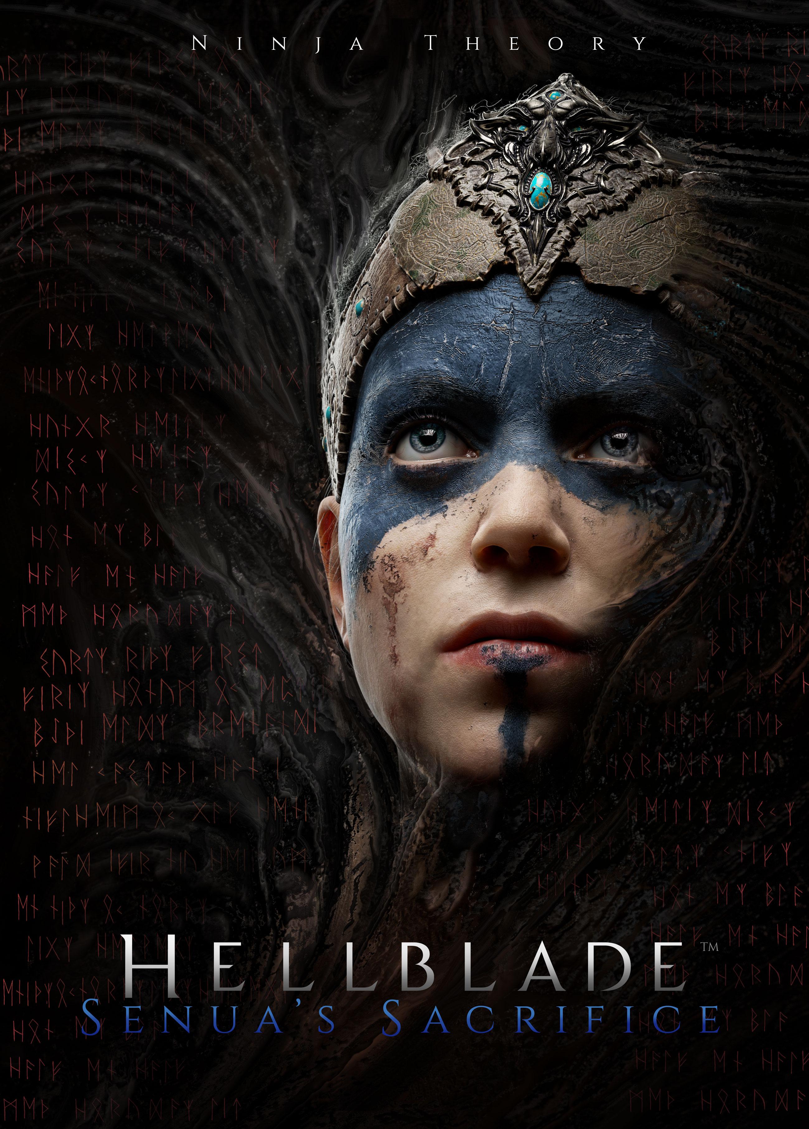 Hellblade-Senuas-Sacrifice-poster