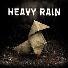 Photo of Heavy Rain (PS4)