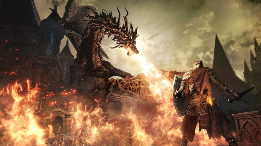 Dark Souls 3 review 2