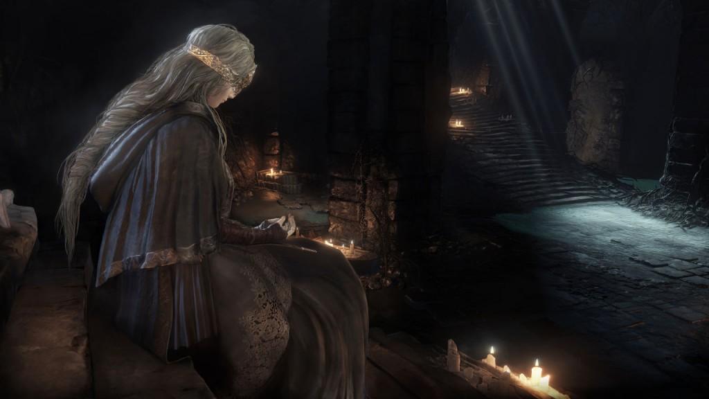 Dark Souls 3 review 5