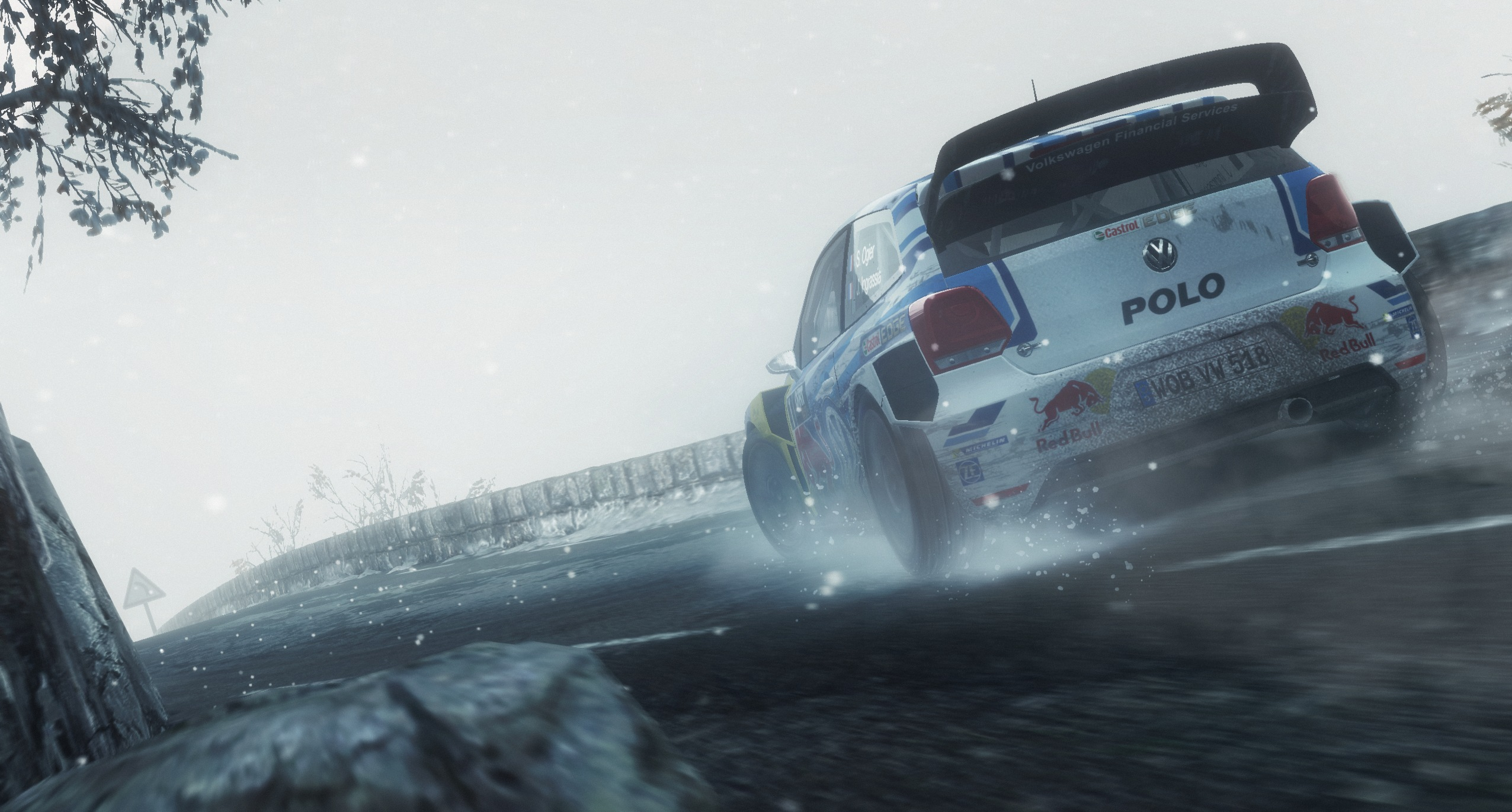 Dirt Rally 2010s_VWpoloRally_MonteCarlo