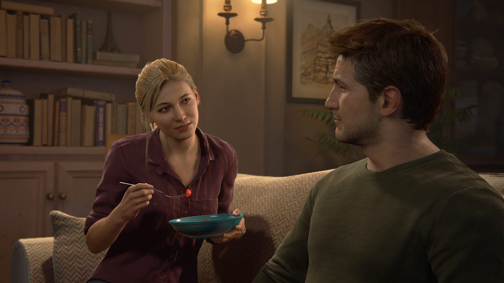 uncharted 4 home_02_1462361350