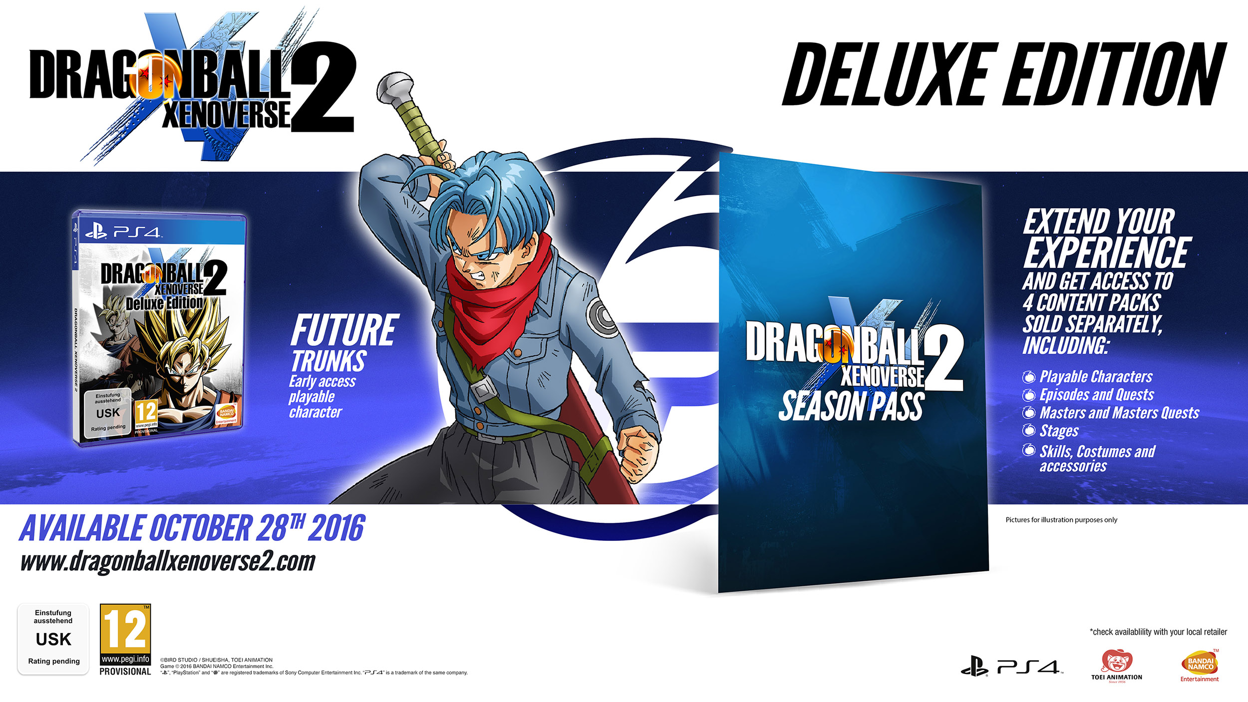 dbx2-mock-up-deluxe-gb