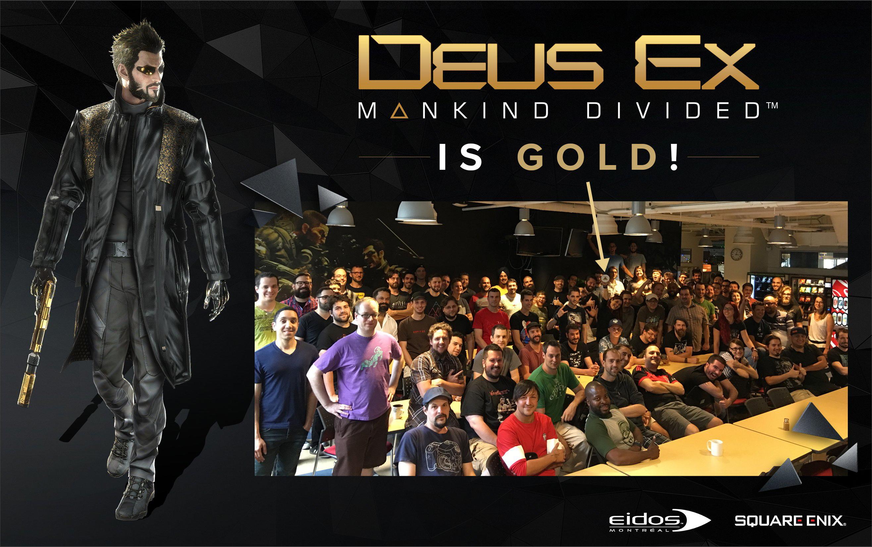 deus-ex-mankind-divided-goes-gold