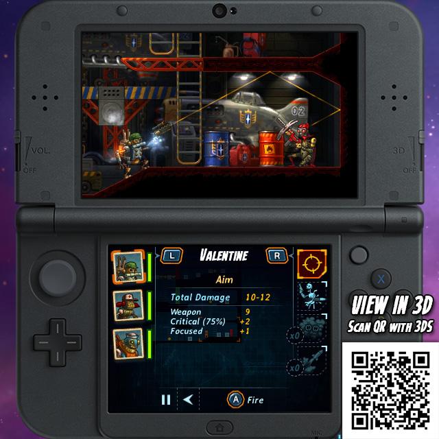 SteamWorldHeist_Nintendo3DS_04