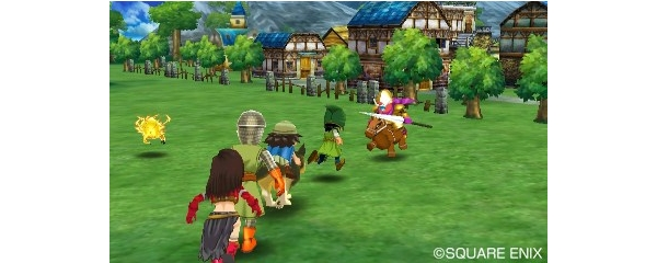 3ds_dragonquest7-2