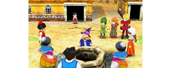3ds_dragonquest7