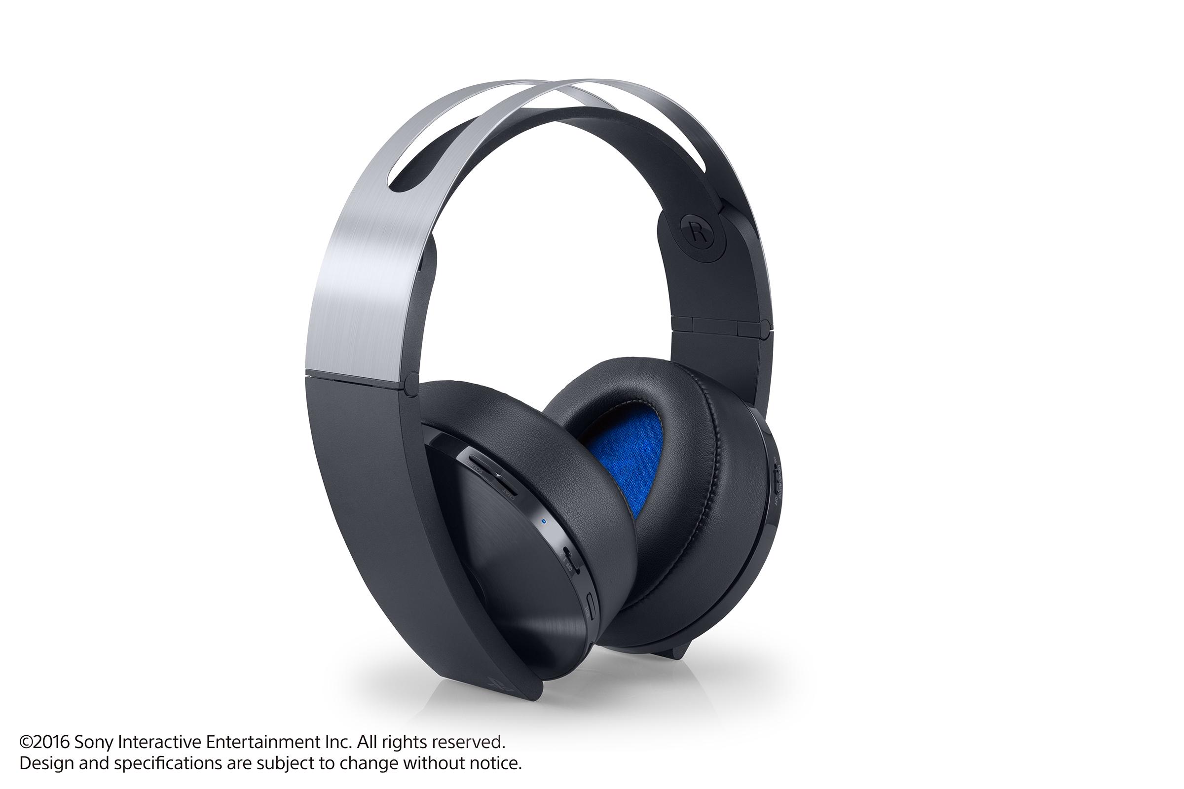 headsetplatinum_beautyshot_0090_87947_1473281294