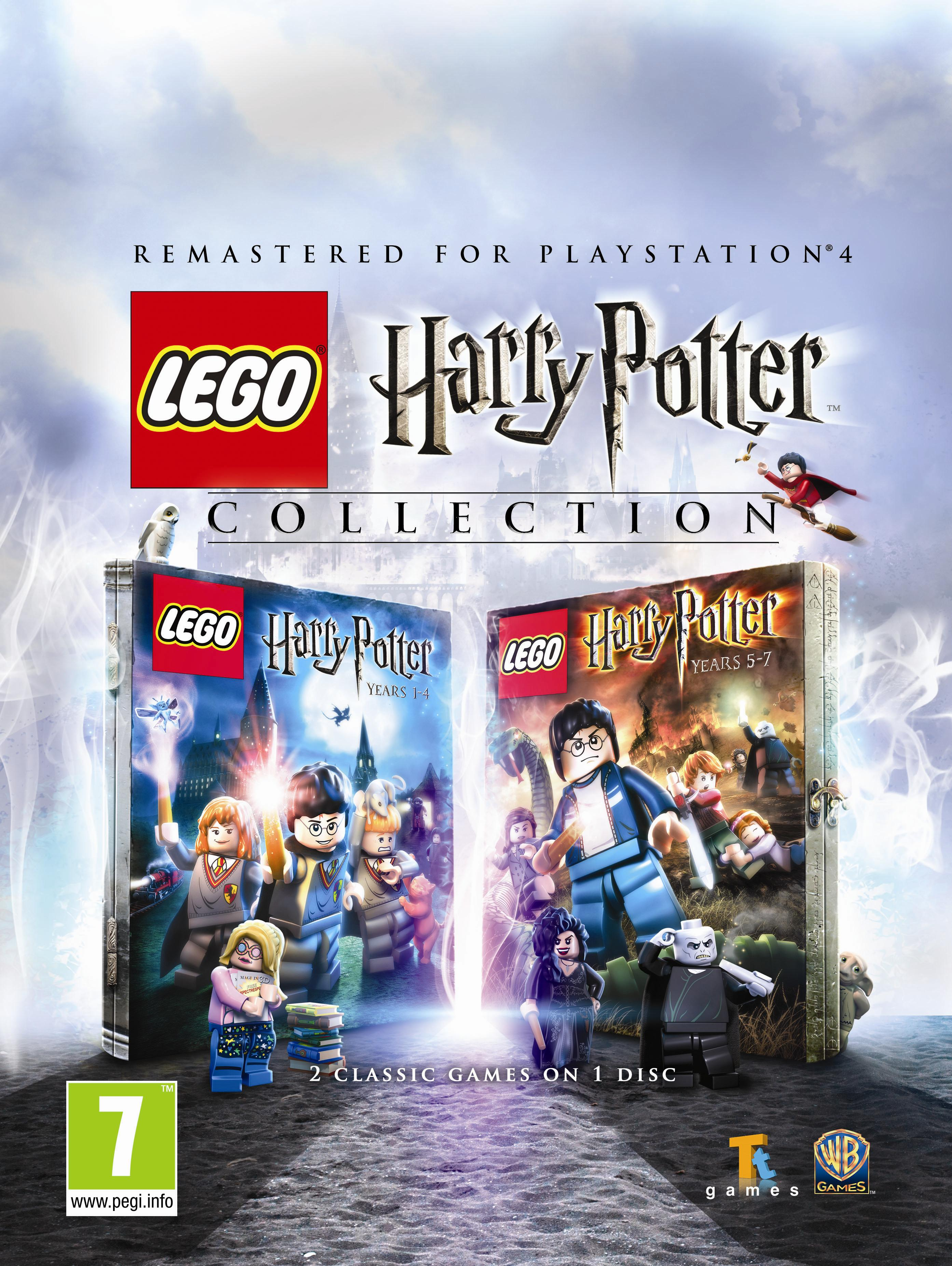 lego-harry-potter-collection-for-ps4