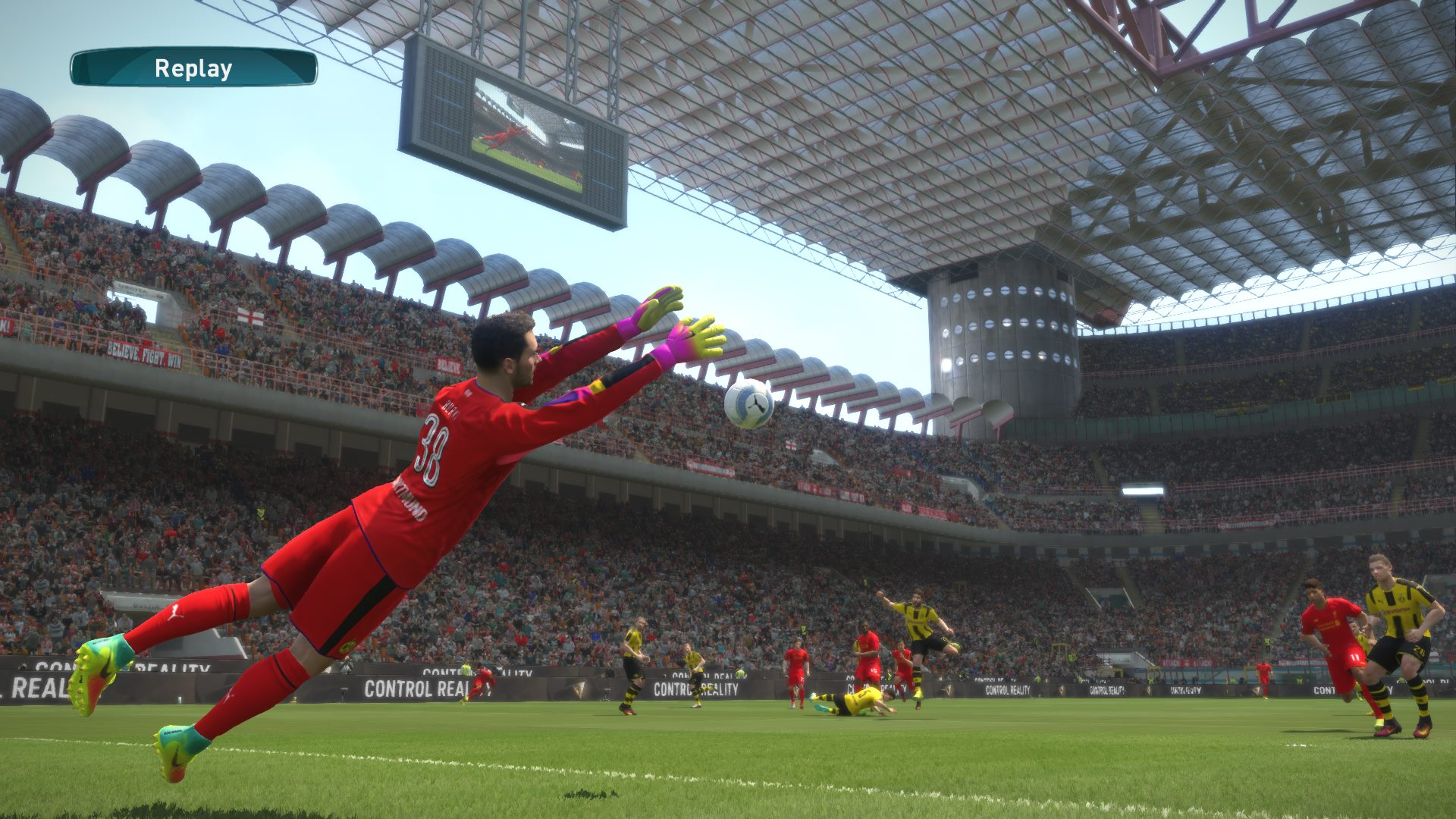 pes-2017-review-screen-4