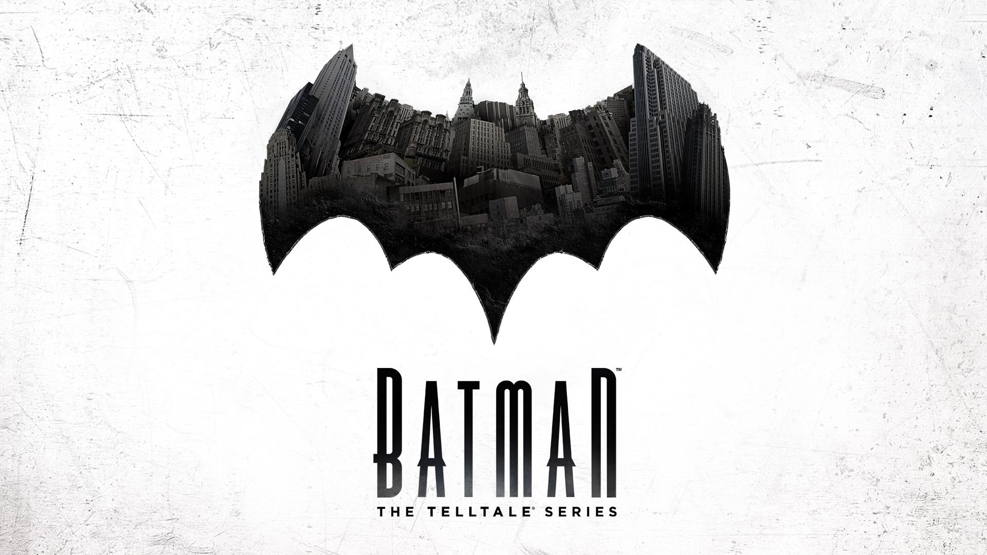 Photo of Quinto episódio de Batman – The Telltale Series ganha data de lançamento