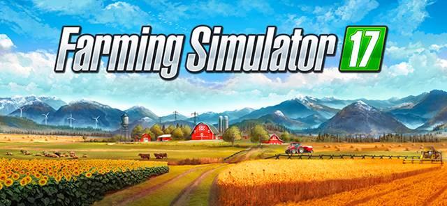 Photo of Farming Simulator 17 vai receber suporte para mods nas consolas