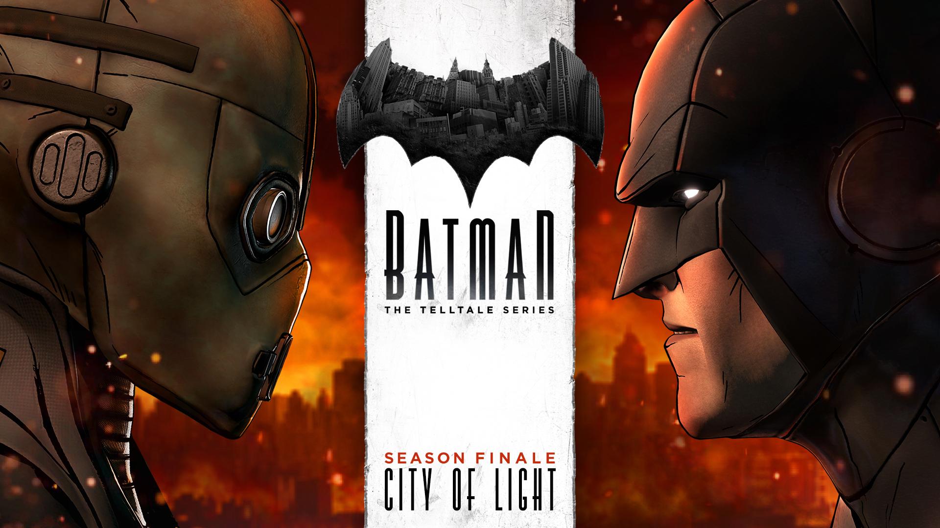 batman-the-telltale-series-ep-5