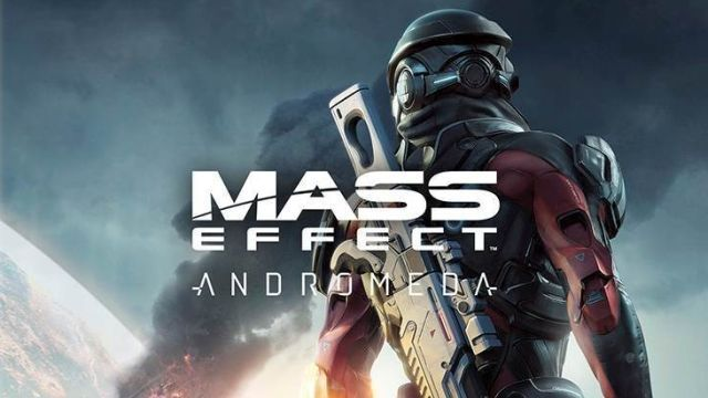 Photo of Mass Effect: Andromeda com suporte HDR na PS4, Xbox One e PC