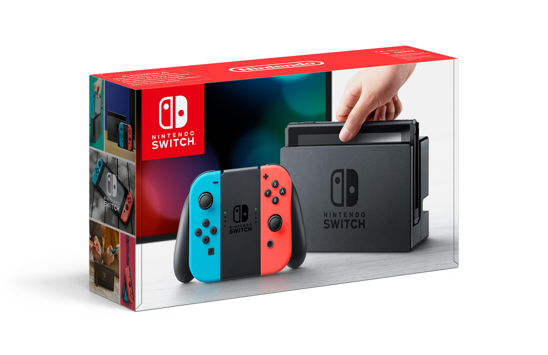 Photo of Passatempo: Vem jogar Nintendo Switch com a ZWAME!
