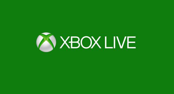 Photo of Tom Clancy's Rainbow Six Siege, Call of Duty: Black Ops III, Steep e The Crew em Promoção no Xbox Live